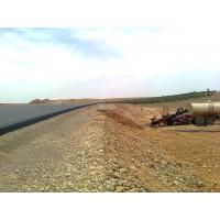 Trabajos de Pozos para Agua y Perforación de Túneles