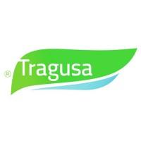 B FOL, Fertilizante Tragusa