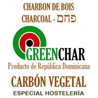 Charbon de Bois, Houtskool, KUL, KOL, Trekull, Puuhiili, Wegiel Drzewny, Kömür, Κάρβουνο, Уголь,   النباتي الفحم