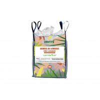 Humus de Lombriz-Vermicompost Ecológico 1m3