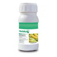Kenogard Herbicida Herbikon