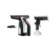 Limpiadora de Cristales Bosch - Glassvac Solo