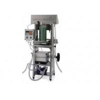 Llenadora de Aceite Pesatronic 30