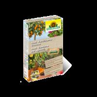 Neudorff Fertilizante Orgánico Granulado para Cítricos 1 Kg