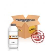 Ortiva-Azoxystrobin 25% en 12 Litros (Cajas 12X1)