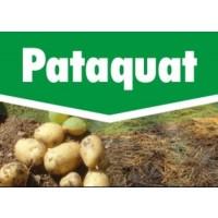 Pataquat , Herbicida de KEY