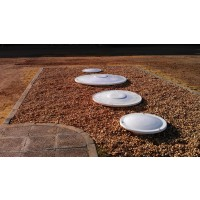 Sistemas de Oxidación Total Biológica para Depuración de Aguas Residuales