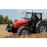 Tractor Same Explorer3 85 Dt E3 Conf.d