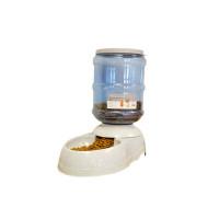Wuapu Dispensador Comida 3,5 L