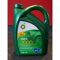 Aceite BP Visco 2000 15/40 5L