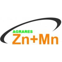 Agrares Zn+Mn, Enmiendas Minerales Agrares Iberia