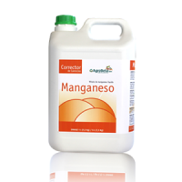 Agrobeta Manganeso, 5 L