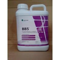 BB5 Solución de Abono NP 3-18. (5 Lt) Sipcam Iberia