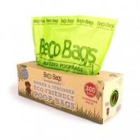 Becobags Dispensador 300 Bolsas