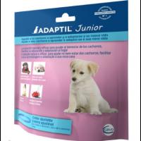 CEVA Collar Calmante para Cachorros Adaptil J