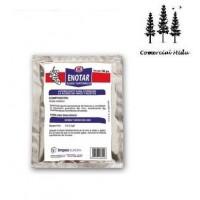 Enotar 100g Acidificante para Corregir Acidez