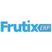 Frutix - Gestión Mayoristas y Mercas de Fruta y Verdura