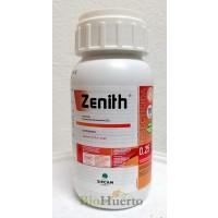 Insecticida Sistémico Zenith 250Ml