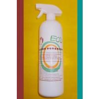 Insecticida y Fungicida Ecológico