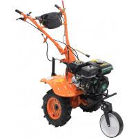 Motozada, 208Cc, 3 Cambios - Mader® | Garden