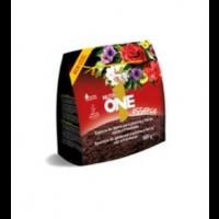 Nutrione Essence, Bolsa 300 Gr