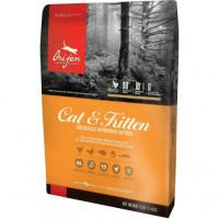 Orijen Cat & Kitten 1,80 Kg
