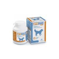 Prolivet 200  Mg Mantenimiento de la Función