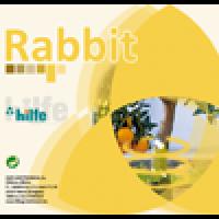 Rabbit, 1 L