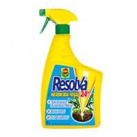 Resolva 24H Herbicida Total