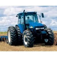 Seguros de Tractores