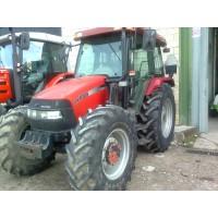 Tractor CASE JX 100 U Maxxima