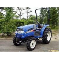 Tractor Iseki-Agria Tg5330