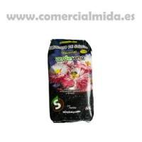 Verdesana Sustrato Universal Premium 50L