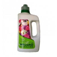 Abono Líquido Welgro Especial Floración Massó