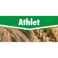 Athlet, Herbicida de Key