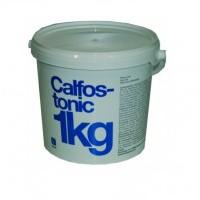Calfostonic® 1Kg Complemento Mineral y Vitamínico en Polvo Oral
