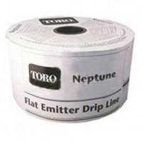 Cinta Neptune 8 MIL 0,4Cm Rollo 2400 Mt