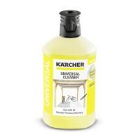 Detergente Universal Rm626 1 Lt Karcher