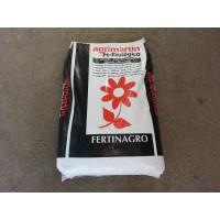 Estiercol Agrimartin Molido 30 Kg Ecologico