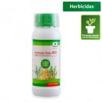 Herbicida Total JED de Sipcam