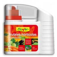 Insecticida Frutales y Hortícolas de Flower