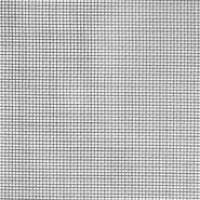 Mosquitera Fibra de Vidrio 0.60X30 Mts Gris