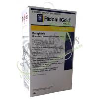 Ridomil GOLD MZ Pepite Fungicida Syngenta, 5