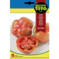 Tomate Montserrat -150 Semillas