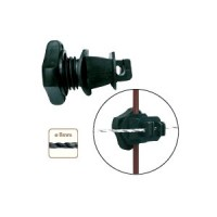 Aislador Cordón Ip-15 (X10)