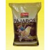 Alimento Pájaros Mixtura Premifood Canario Energy