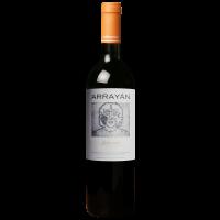 Arrayán Selección 08 – Caja de 6 Botellas