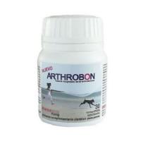 Arthrobon 30 Comprimidos - Regenerador Condro