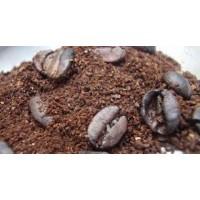 Café Tostado Molido, Envasado en Bolsas Trilaminadas , 1 Kg, 500 Kg, 250 Kg