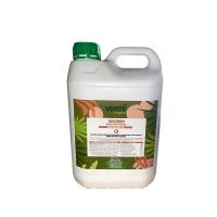Enrizhom, Materia Orgánica Líquida Ecológico